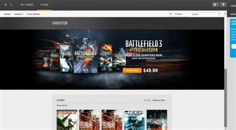Battlefield 1 Kaset Bluray Bd Playstation 4 Ps4 battlefield 4 out now forum