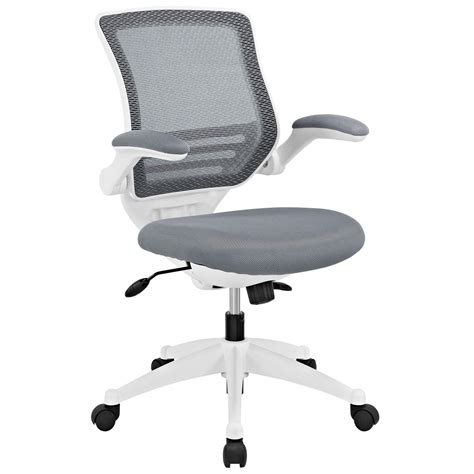 white mesh desk chair mesh office chairs office desk chairs office furniture
