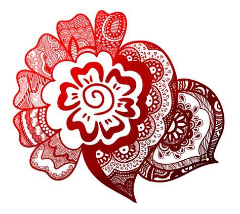 henna design png henna png makedes com