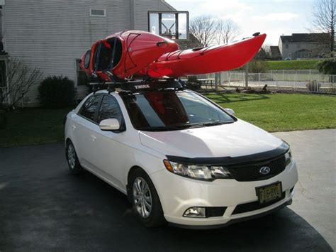 Kia Forte Roof Rack by 17 Best Ideas About Roof Rack On Jeep Wrangler