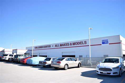 Toyota Fort Bend by Fort Bend Toyota Collision Center Richmond Tx