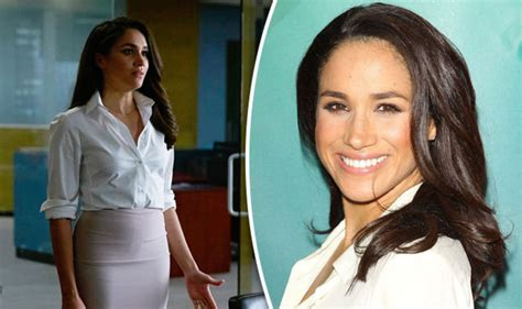 actress plays lizzie on black list who is lizzy from the black list dating who is meghan