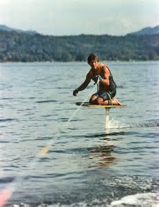 Air Chair Hydrofoil Free Water Ski Photos Hydrofoil Kneeboard Classic Water