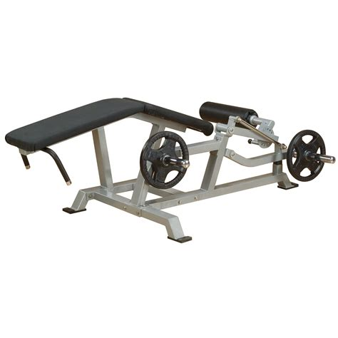 xmark international olympic weight bench 100 leverage weight bench sports authority weight