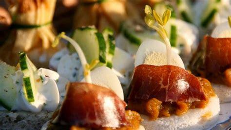restaurant la grange 224 jules 224 chapeiry avis menu et prix