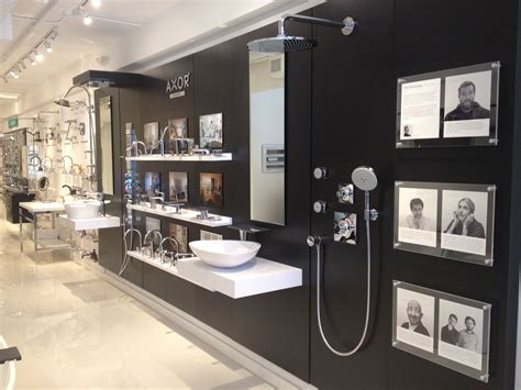 calgary bathroom stores bathroom supply stores calgary best bathroom decoration