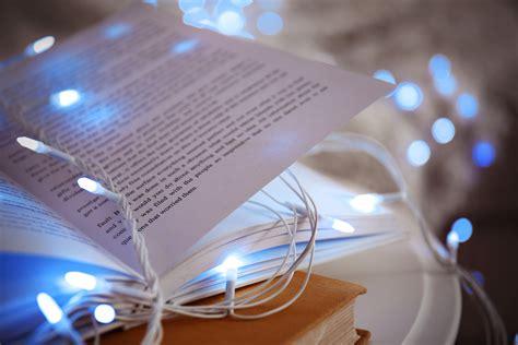 libreria euroma2 i libri delle feste la top 10 della settimana euroma2