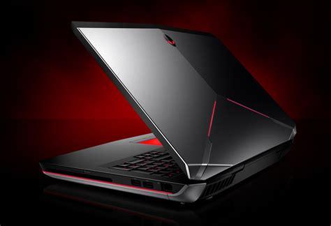 Laptop Alienware 17 alienware laptops
