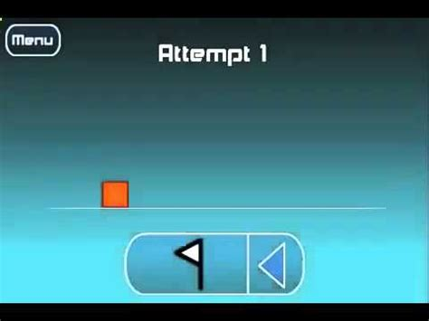 impossible game full version free download download the impossible game level pack 1 2 1 full version