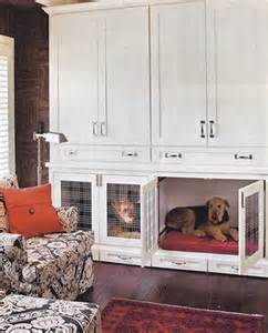 Indoor Dog Room Ideas » Ideas Home Design