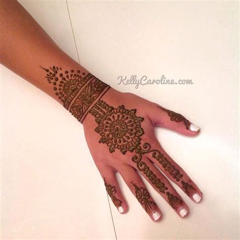 henna tattoo artist in philadelphia henna photos caroline