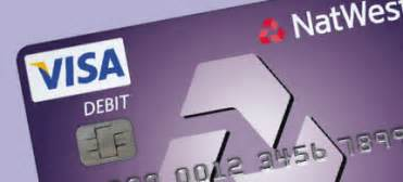 natwest business credit card application form reclaim mis sold packaged bank account charges