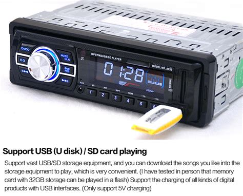 Sx Headunit Radio Player Fm Usb Tf Mp3 Wma Bluetooth Digital Car popular lcd audio buy cheap lcd audio lots from china lcd