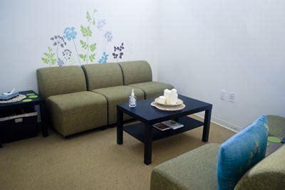ucsd room reservation room descriptionsroom descriptions