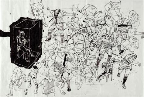 pierre arditi liege le salon de mai peinture sculpture gravure installation