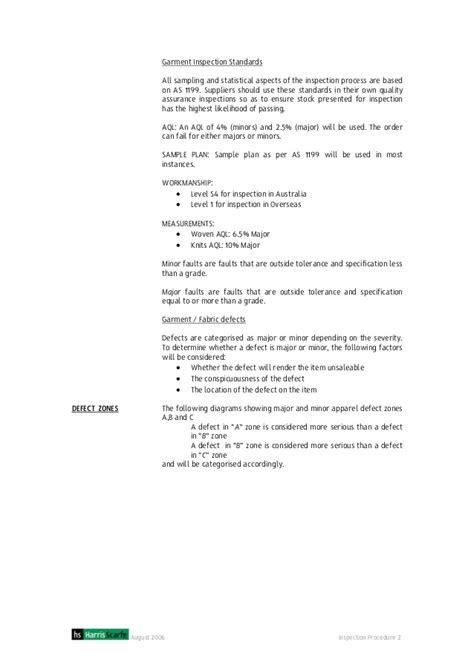 section 8 inspection failed 9 inspection procedure b606b00a e8ad 4c8b 8606 6f4563ab4a02 0