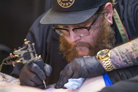 tattoo shops in south bend south bend shop erasing local