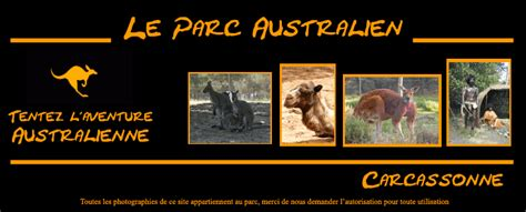 Carcassonne index leparcaustralien
