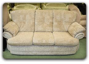 sofa base repair commercial upholstery stroud gloucestershire er