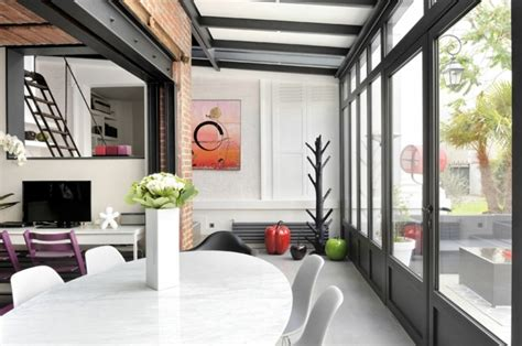 veranda 16m2 v 233 randa alu avantages et top 5 des fabricants archzine fr
