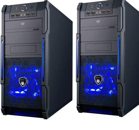 Cpu Gaming 1 cpu a8 gaming 8gb 500gb dota2 todo nuevo envio gratis s 1 091 50 en mercado libre