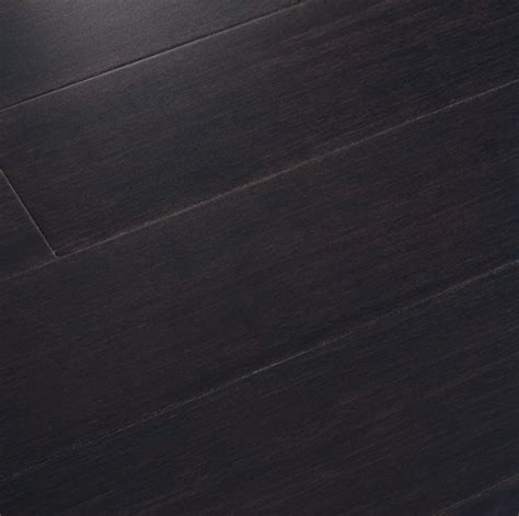 Teragren Portfolio Colors Midnight Black   Smooth Patina