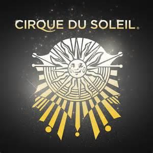 cirque du soleil des nouvelles de moi
