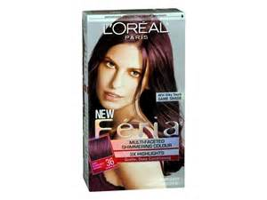 chocolate cherry hair color pictures of chocolate cherry hair color