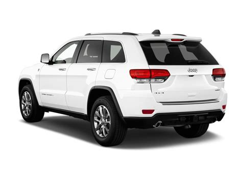 laredo jeep 2015 2015 jeep grand cherokee pictures photos gallery