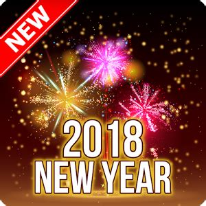 new year 2018 lakeside frohes neues jahr w 252 nscht botschaften 2018 android apps