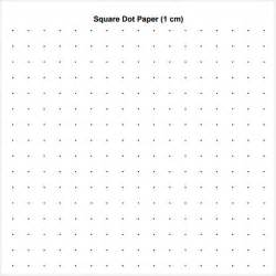 sle dot paper 10 documents in word pdf