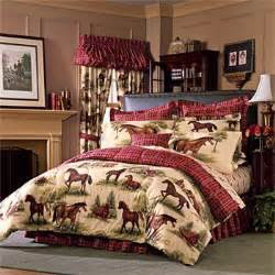 Toddler Bed Set Horses Google Image Result For Http Store51 Com Pics