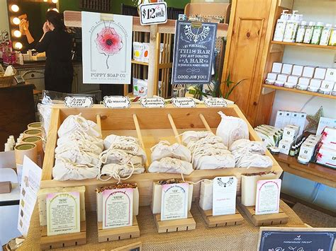 Handmade Soap Atlanta - sb finds atlanta february 2016