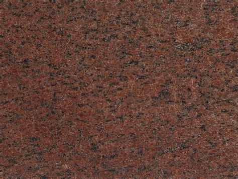 fensterbank granit rot granit rot www rinsernaturstein de