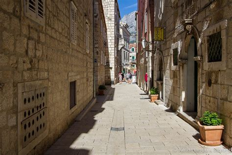 best place to stay in split the best places to stay in croatia between dubrovnik and split