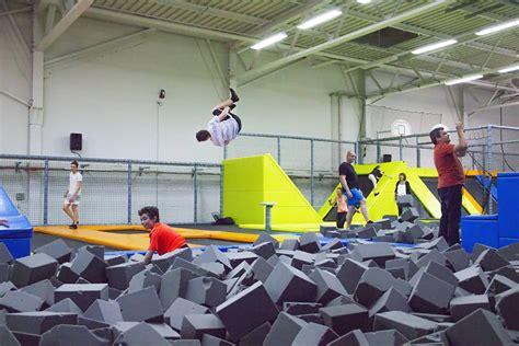 Jeux A Faire Dans Un Trampoline #4: Parc_2.jpg