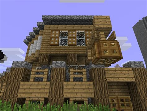 how to build a shop small medieval shop building minecraft project