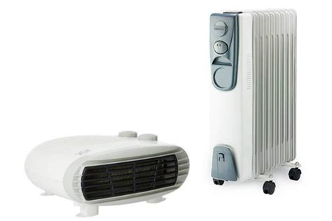 selling room heaters  buy  india  winter