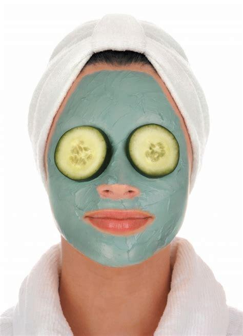 Mask Cotton Diy Masker Pack Diy Organic Skin Care Recipes