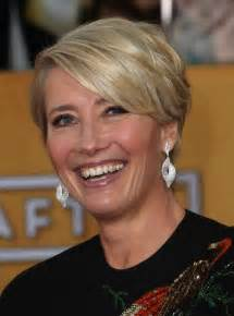 hair color cut styles for 50 plus 50 perfect short hairstyles for older women fave hairstyles