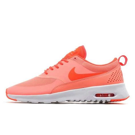 sports shoes womens free shipping sports shoes free sports shoes
