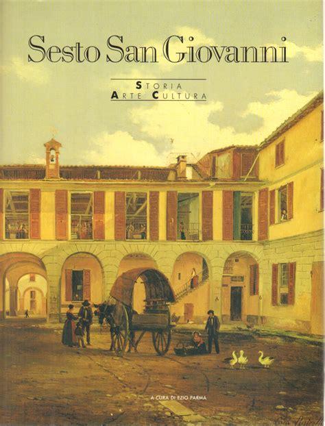 libreria sesto san sesto san ezio parma storia locale storia
