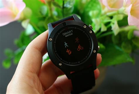 Smartwatches No 1 no 1 smartwatches discounted in the gearbest anniversary