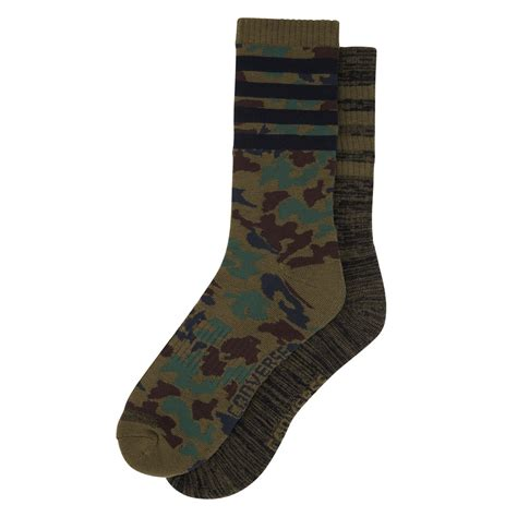 Camo Socks s camo socks burgundy