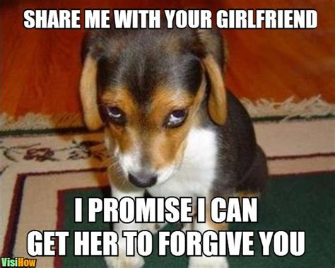 Cute Memes To Send Your Girlfriend - cute memes to send to your girlfriend image memes at