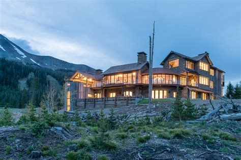 catit design home 3 story hideaway lone mountain hideaway on site management inc
