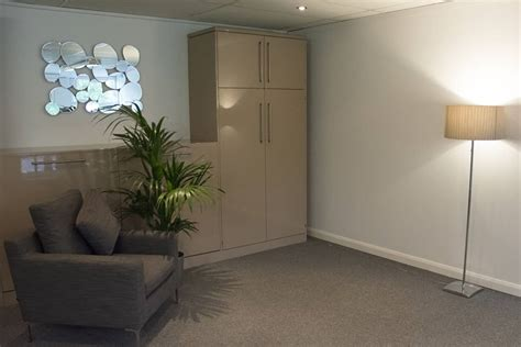 Wall Bed Wardrobe by Swingaway Wall Bed System Wallbeds By Hideaway Beds