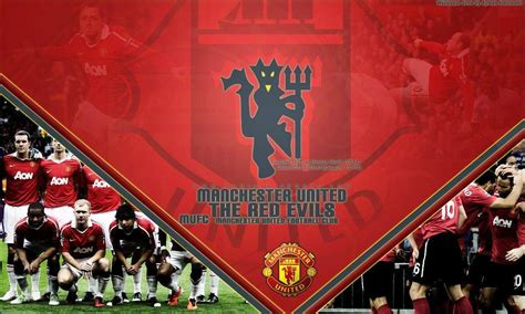 wallpaper adidas manchester united man utd backgrounds wallpaper cave