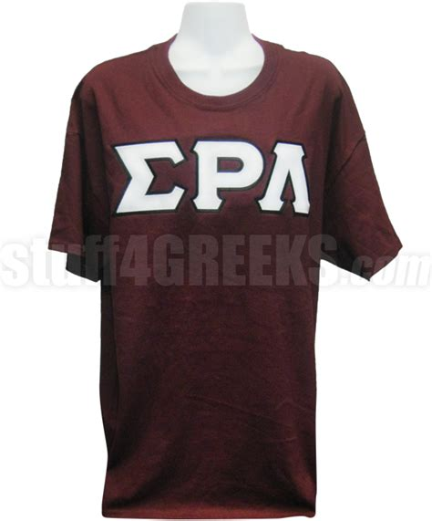 Maroon 5 Misery White T Shirt 5 letter words from maroon gamma phi delta license plate w