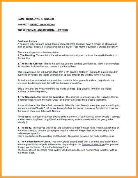 Introduction Letter Freight Forwarding Company formal letter heading citybirds club